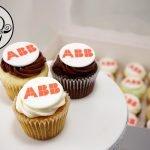 ABB Cupcakes