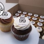 House 99 Cupcakes