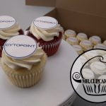 CYTOPOINT Cupcakes