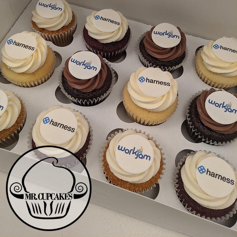 workjam cupcakes